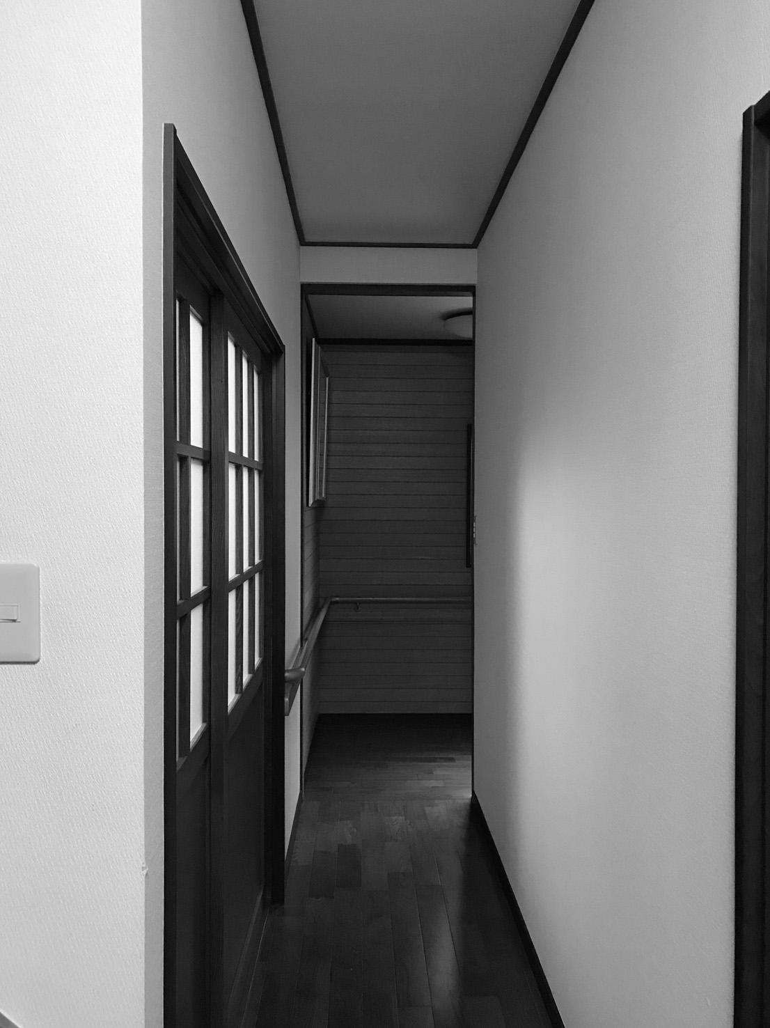 店舗デザイン リノベーション インテリアデザイン 静岡 横浜