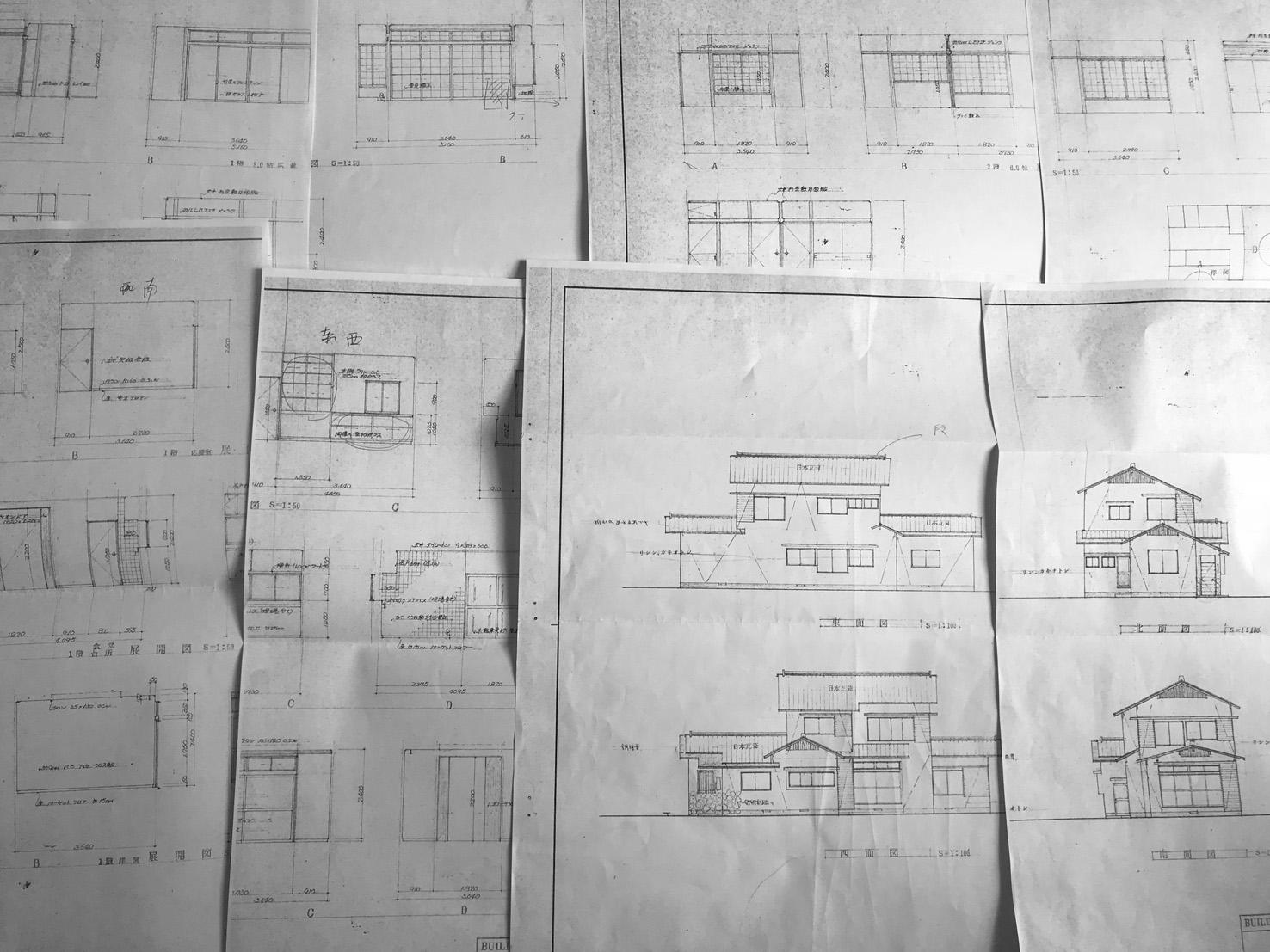 戸建リノベーション リノベーション デザイン リノベ インテリアデザイン 静岡市ノベーション デザイン リノベ インテリアデザイン 静岡市