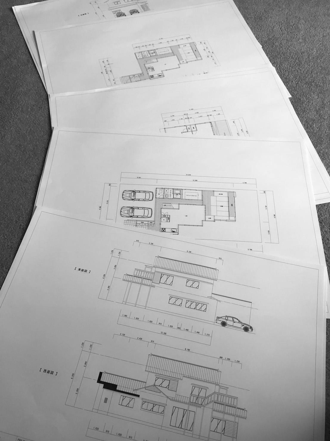 戸建リノベーション リノベーション デザイン リノベ インテリアデザイン 静岡市