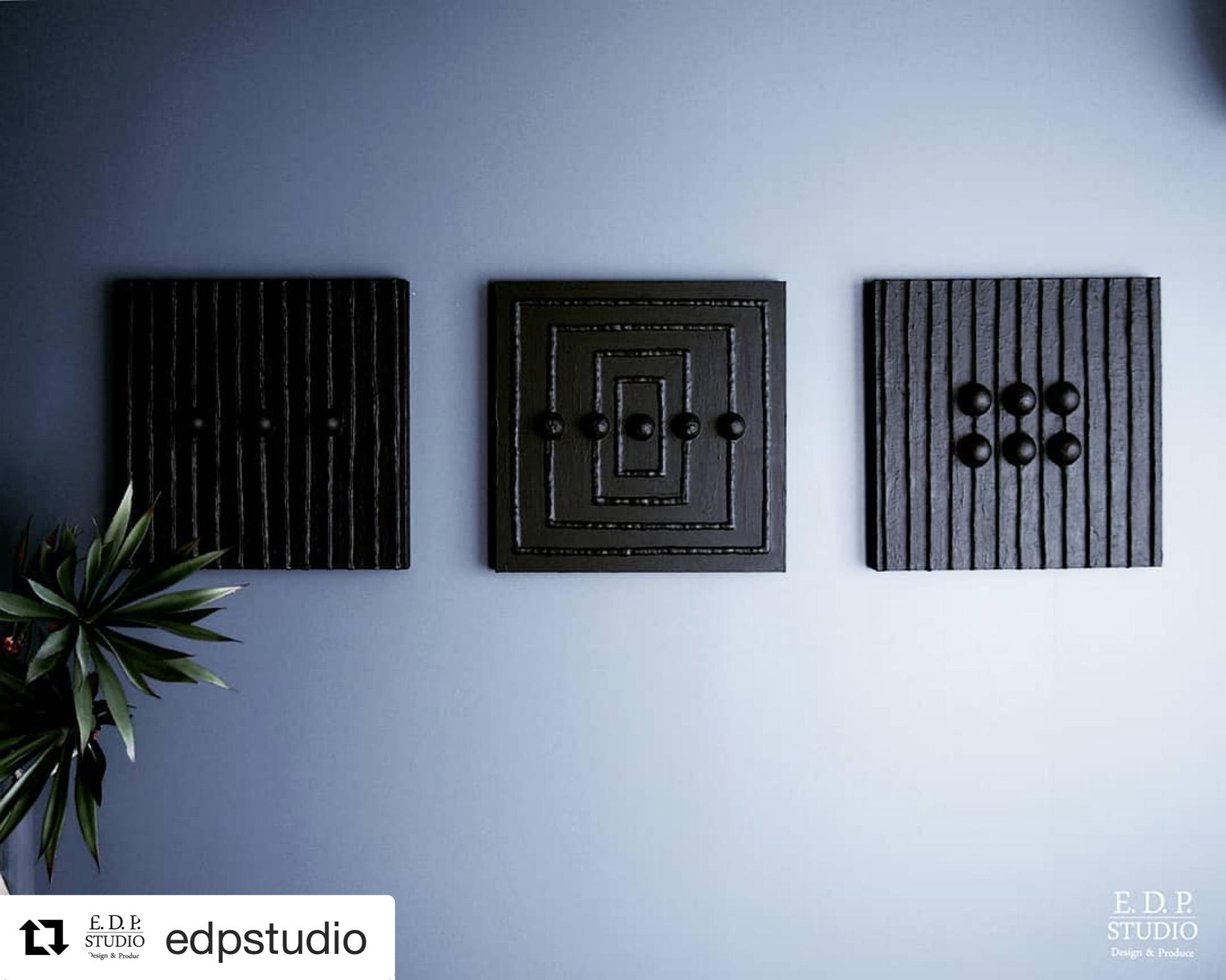 店舗デザイン インテリアデザイン リノベーションデザイン 静岡市 横浜0