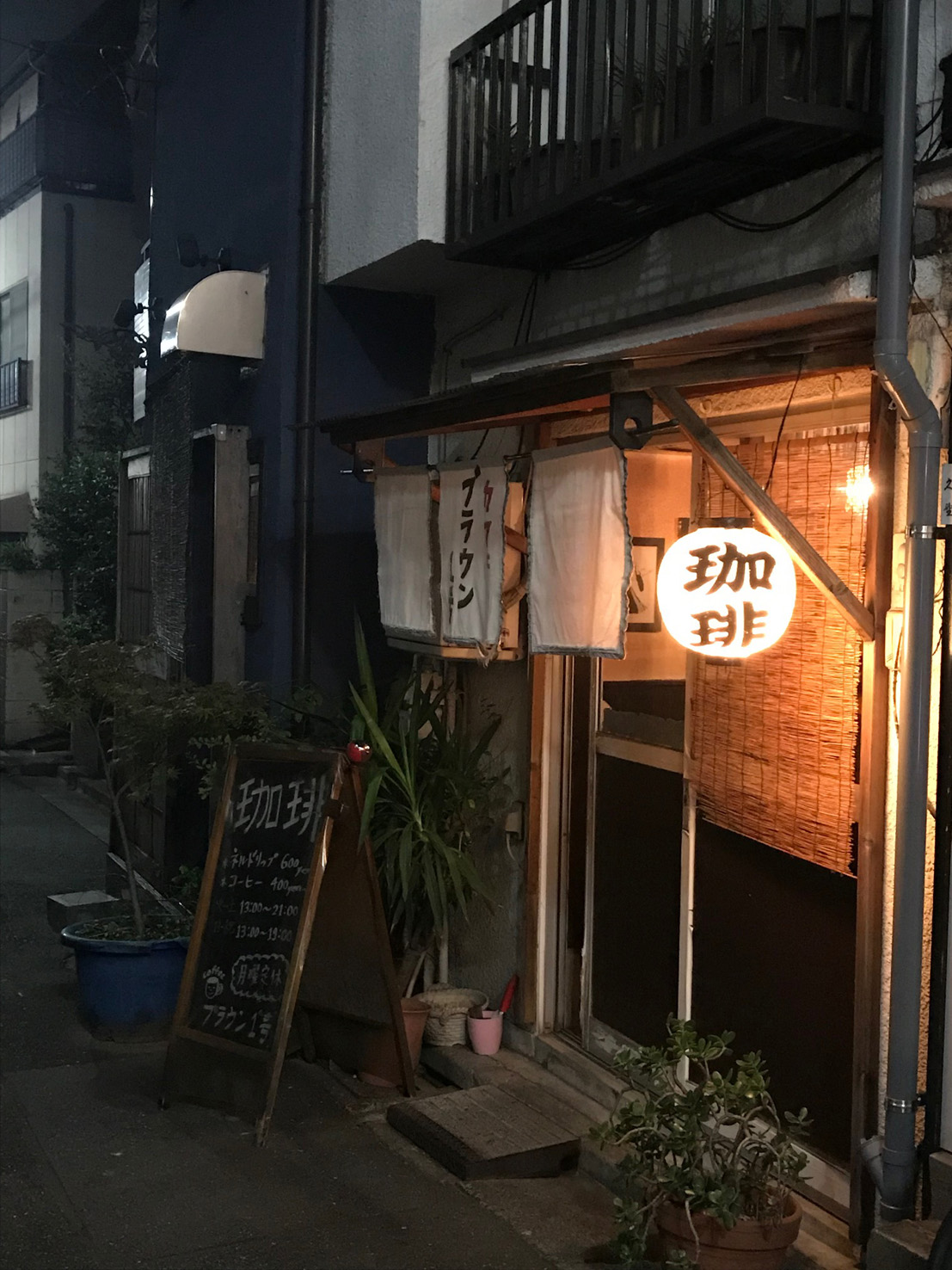 店舗デザイン インテリアデザイン shopdesign東京 横浜
