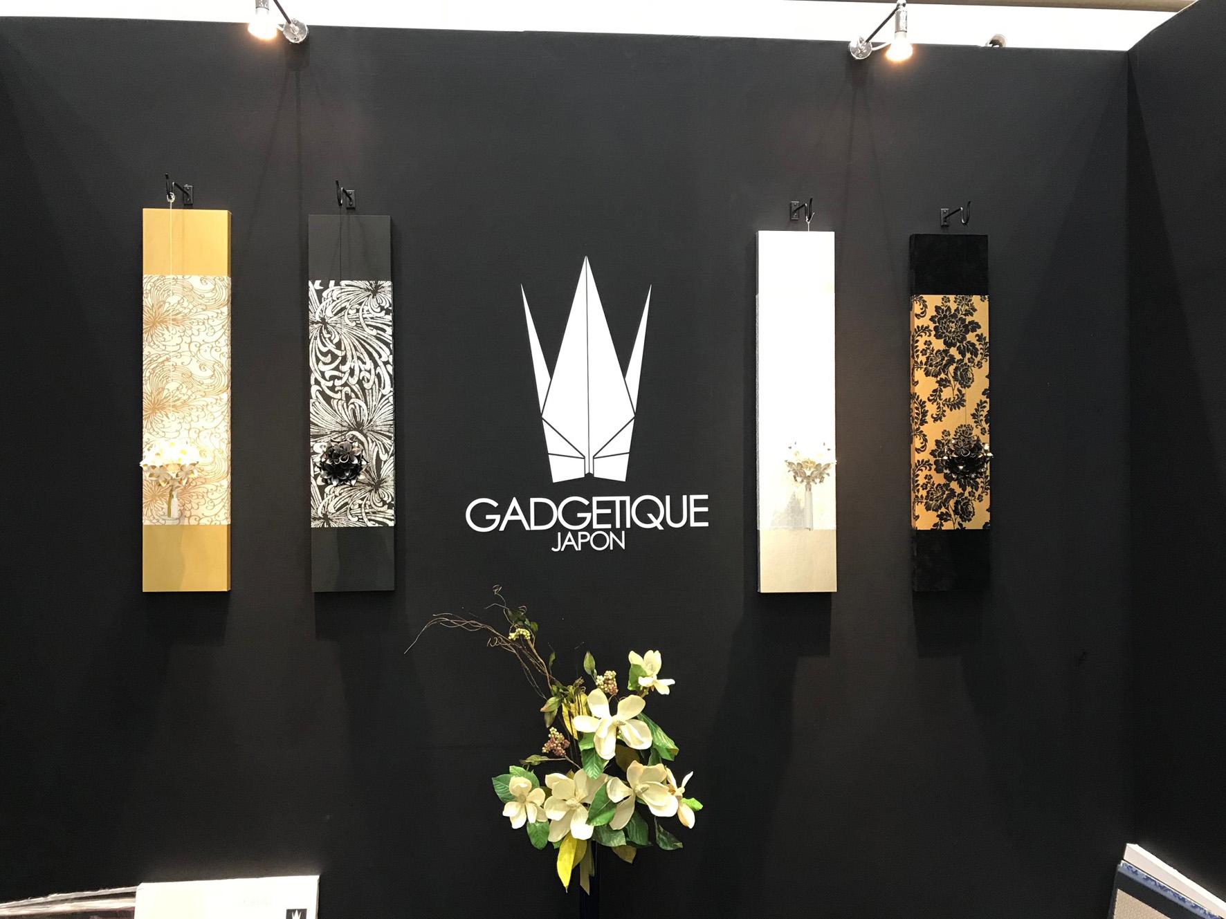 店舗デザイン インテリアデザイン shopdesign interiordesign 横浜 東京
