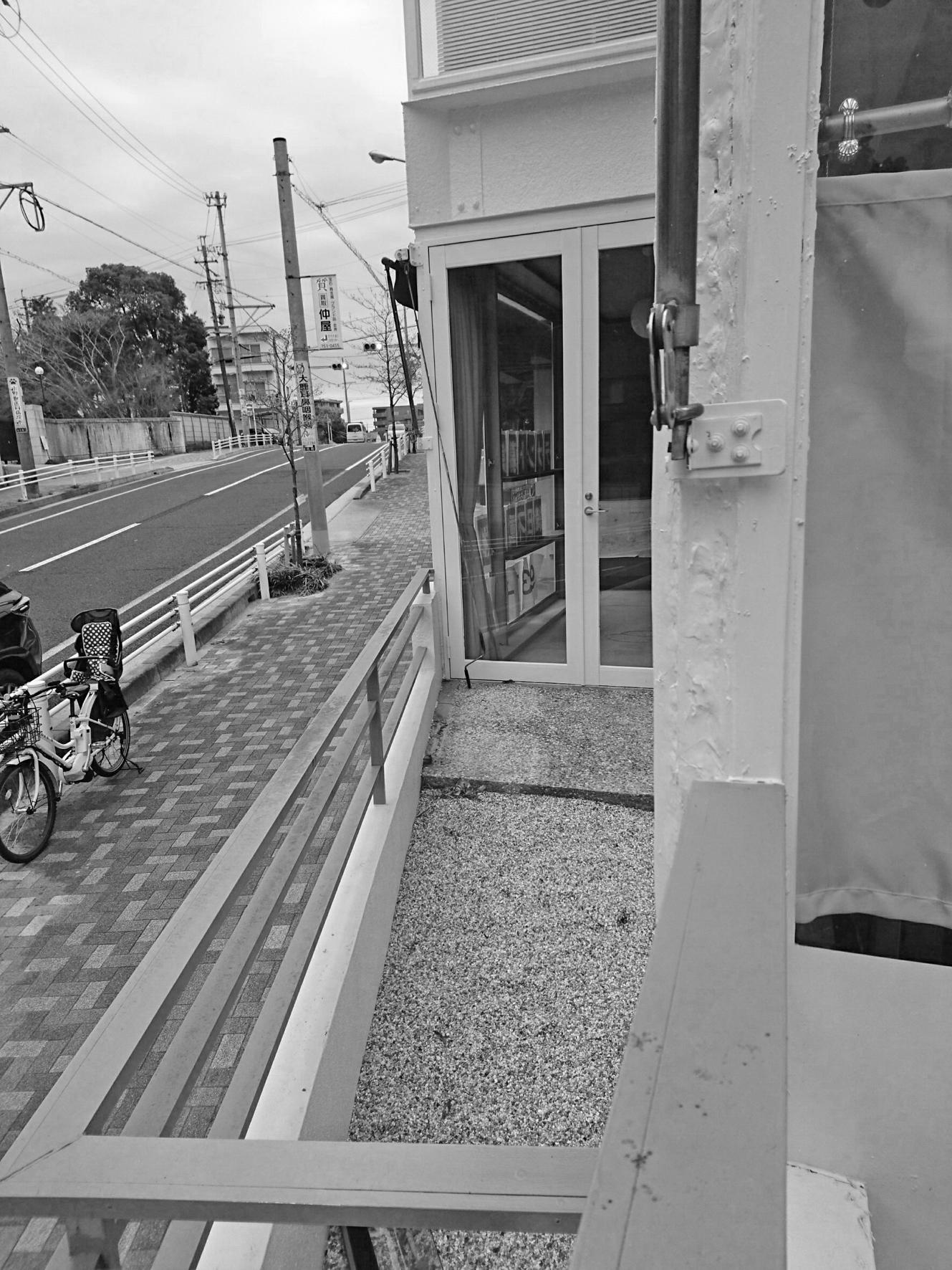 作家story 名古屋 店舗デザイン shopdesgin インテリア