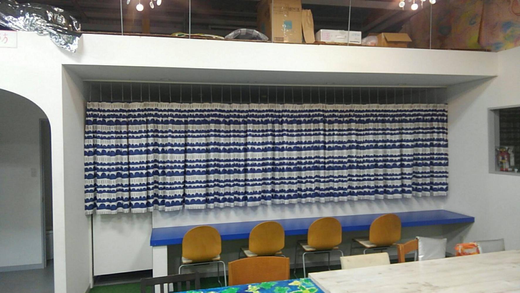店舗デザイン インテリアデザイン shopdesign interiordesign 横浜名古屋 アトリエブルート