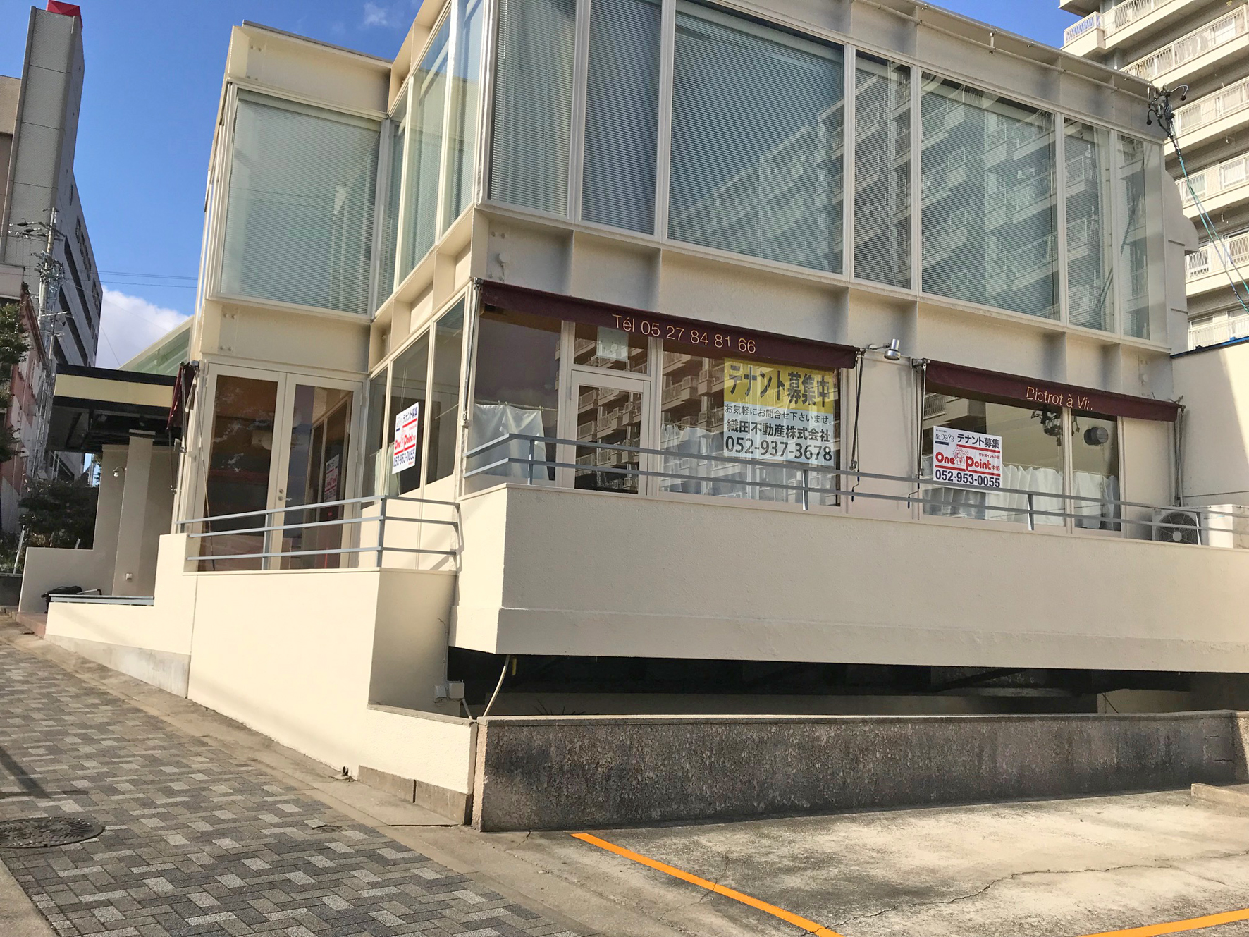 店舗デザイン インテリアデザイン shopdesign interiordesign 横浜 名古屋 作家story
