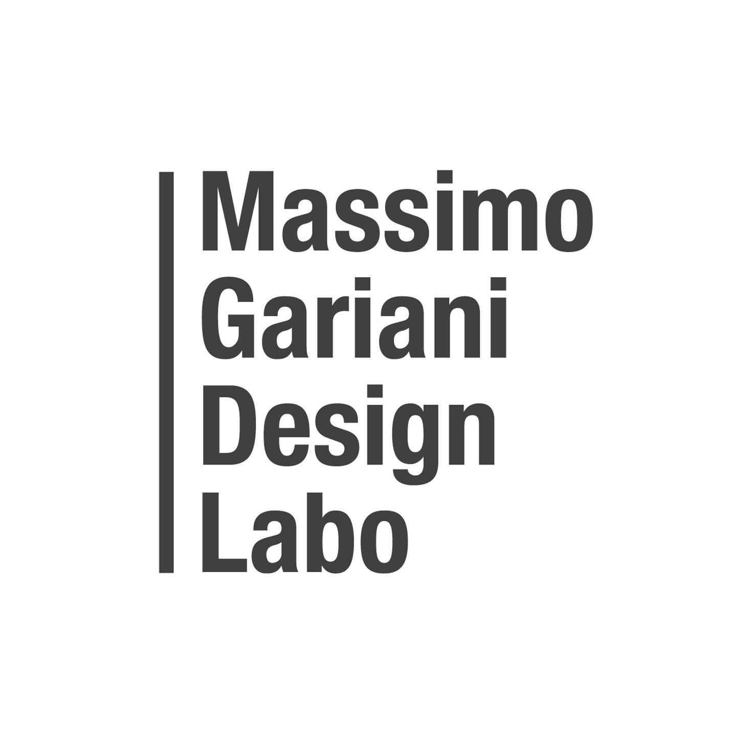 店舗デザイン shopdesign インテリアデザイン 東京 杉並区