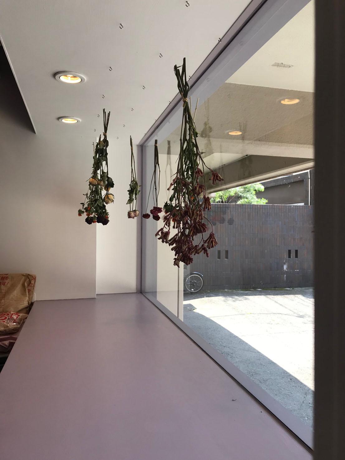 店舗デザイン インテリアデザイン shopdesign 作家story 名古屋 本山 東京 杉並区 カフェデザイン 飲食店デザイン