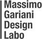 Massimo Gariani マッシモ ガリアーニ